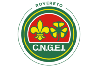 CNGEI Rovereto